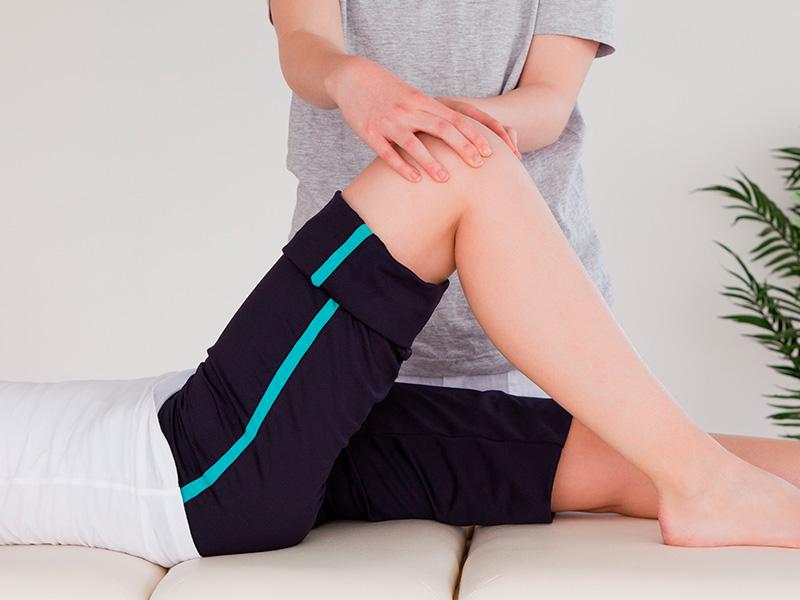 Physio Place- Fisioterapia para Atletas Amadores