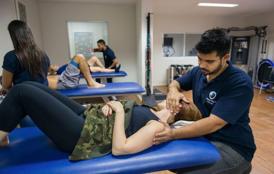 physioplace-galeria-fisioterapia-2